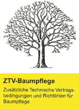 ZTV Baumpflege